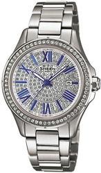 Часы CASIO SHE-4510D-7AUER - Дека