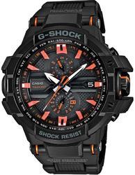 Часы CASIO GW-A1000FC-1A4ER - Дека