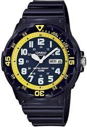 Часы CASIO MRW-200HC-2BVEF - ДЕКА