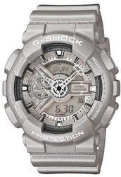 Часы CASIO GA-110BC-8AER - Дека