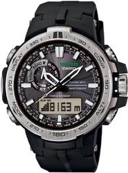 Часы CASIO PRW-6000-1ER - Дека