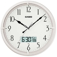 Часы CASIO IC-01-7DF - Дека