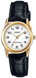 Часы CASIO LTP-V001GL-7BUDF - Дека