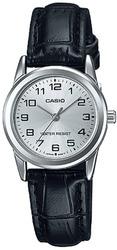 Часы CASIO LTP-V001L-7BUDF - Дека