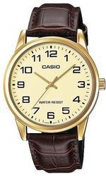Часы CASIO MTP-V001GL-9BUDF - Дека