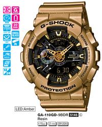 Часы CASIO GA-110GD-9BER 204794_20160407_442_550_GA_110GD_9B.jpg — ДЕКА