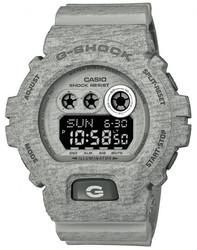 Часы CASIO GD-X6900HT-8ER - Дека