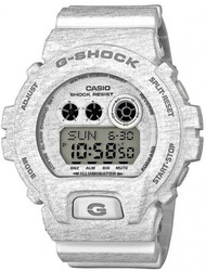 Часы CASIO GD-X6900HT-7ER - Дека