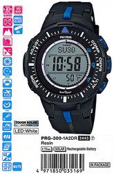Часы CASIO PRG-300-1A2ER 204923_20150728_364_550_PRG_300_1A2.jpg — ДЕКА