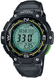Часы CASIO SGW-100B-3A2ER 204949_20150820_500_600_product_3120.jpg — ДЕКА