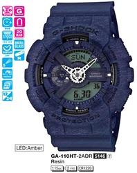 Годинник CASIO GA-110HT-2AER 205018_20151012_419_526_GA_110HT_2A.jpg — ДЕКА