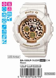 Часы CASIO BA-120LP-7A2ER 205031_20151116_430_600_BA_120LP_7A2.jpg — ДЕКА