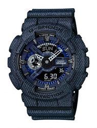 Часы CASIO GA-110DC-1AER 205138_20160407_359_550_GA_110DC_1A.jpg — ДЕКА