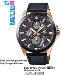 Часы CASIO ESK-300GL-1AVUEF - Дека