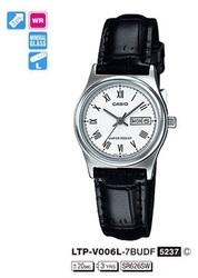 Часы CASIO LTP-V006L-7BUDF - Дека