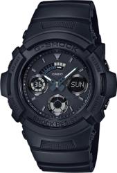Часы CASIO AW-591BB-1AER 205455_20160804_500_600_AW_591BB_1A_l__1_.png — ДЕКА