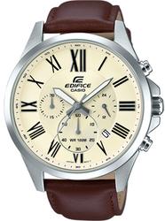 Часы CASIO EFV-500L-7AVUEF - Дека