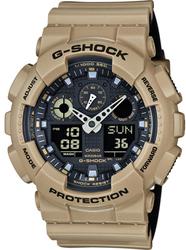Часы CASIO GA-100L-8AER 205460_20160804_400_400_ga_100l_8aer.jpg — ДЕКА