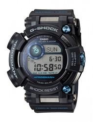 Часы CASIO GWF-D1000B-1ER - Дека