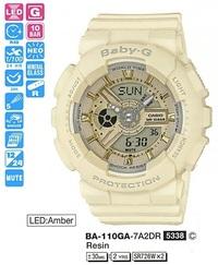 Часы CASIO BA-110GA-7A2ER 205482_20160919_422_518_BA_110GA_7A2.jpg — ДЕКА