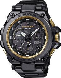 Часы CASIO MTG-G1000GB-1AER - Дека