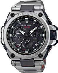Часы CASIO MTG-G1000RS-1AER - Дека