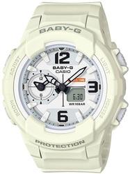 Часы CASIO BGA-230-7B2ER - Дека