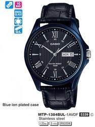 Часы CASIO MTP-1384BUL-1AVDF - ДЕКА