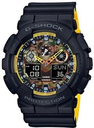 Часы CASIO GA-100BY-1AER 205911_20180530_457_620_GA_100BY_1A.jpg — ДЕКА