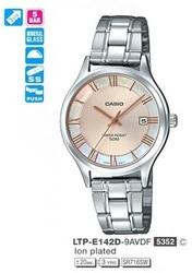 Часы CASIO LTP-E142D-9AVDF - Дека