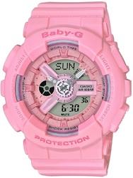 Часы CASIO BA-110-4A1ER - Дека