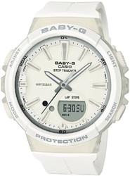 Часы CASIO BGS-100-7A1ER 208439_20180604_1148_1500_BGS_100_7A1.jpg — ДЕКА