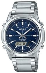 Часы CASIO AMW-S820D-2AVDF - Дека