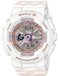 Часы CASIO BA-110CH-7AER - Дека