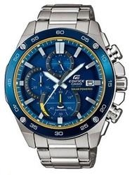 Часы CASIO EFS-S500DB-2AVUEF - Дека