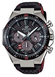 Часы CASIO EFS-S520CBL-1AUEF - Дека
