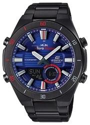Часы CASIO ERA-110TR-2AER - Дека