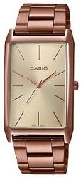 Часы CASIO LTP-E156R-9AVDF - Дека