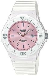 Часы CASIO LRW-200H-4E3VEF 208838_20190328_329_515_LRW_200H_4E3VEF.jpg — ДЕКА