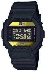 Часы CASIO DW-5600NE-1ER 208897_20190220_400_612_big_DW_5600NE_1ER.jpg — ДЕКА