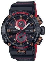 Часы CASIO GWR-B1000X-1AER - Дека