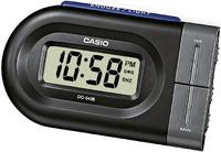 Часы CASIO DQ-543B-1EF - Дека