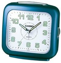 Годинник CASIO TQ-359-2EF - Дека