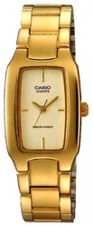 Часы CASIO LTP-1165N-9C - Дека