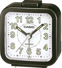 Годинник CASIO TQ-141-1EF - Дека