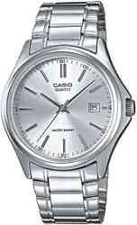 Годинник CASIO MTP-1183A-7AEF - Дека