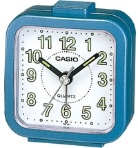 Годинник CASIO TQ-141-2EF - Дека