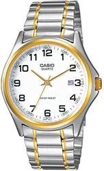 Часы CASIO MTP-1188G-7BEF 255569_20150421_386_633_casio_mtp_1188g_7bef_5496.jpg — ДЕКА
