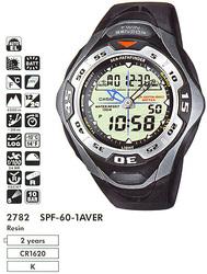 Годинник CASIO SPF-60-1AVER 2010-09-28_SPF-60-1A.jpg — ДЕКА