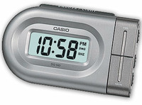 Часы CASIO DQ-543-8EF - Дека